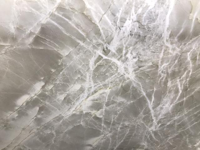 quartzite-platinum-01