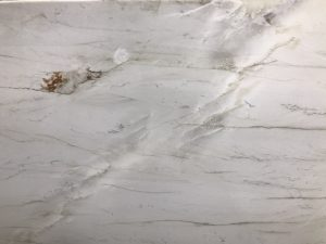 quartzite-radiante-01