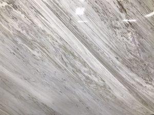 quartzite-sahara-01