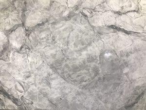 quartzite-super-white-2-01