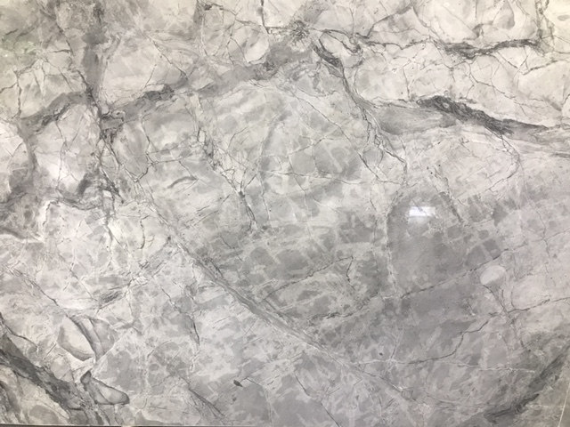 quartzite-super-white-2-01