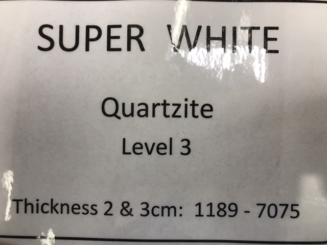 quartzite-super-white-2-specs