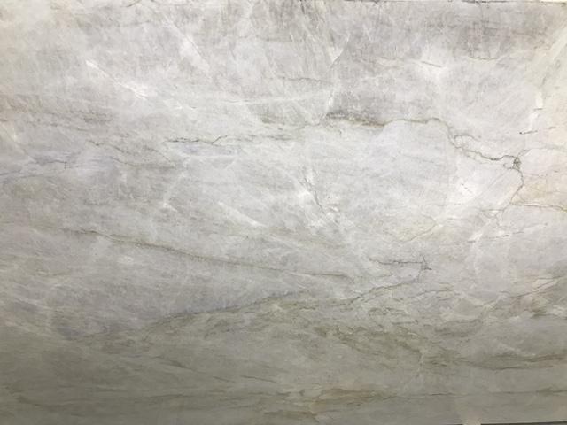 quartzite taj mahal slab