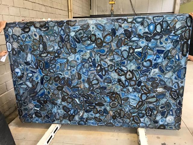 semi-precious-blue-agata-01