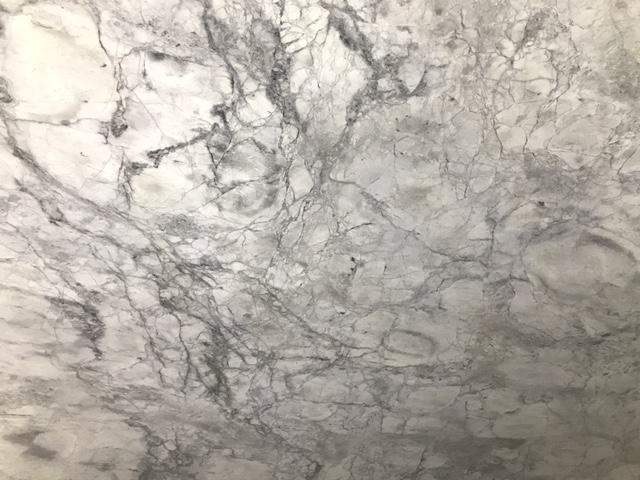 super-white-01