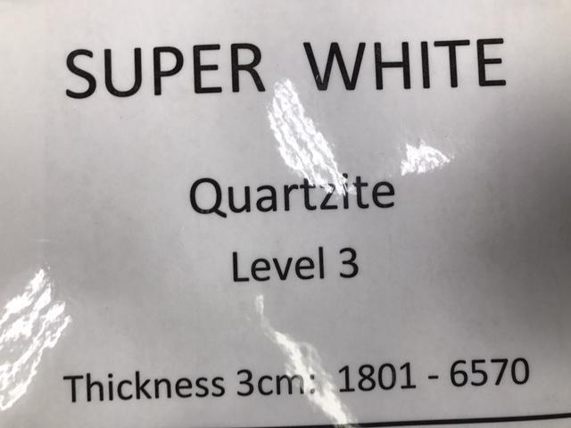 super-white-specs