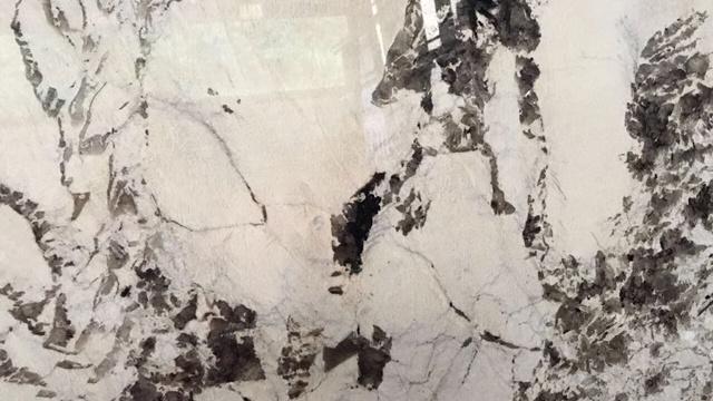 Granite Alpinus