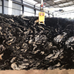 granite titanium level 2