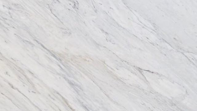 Marble Calacatta Verona – Level 3