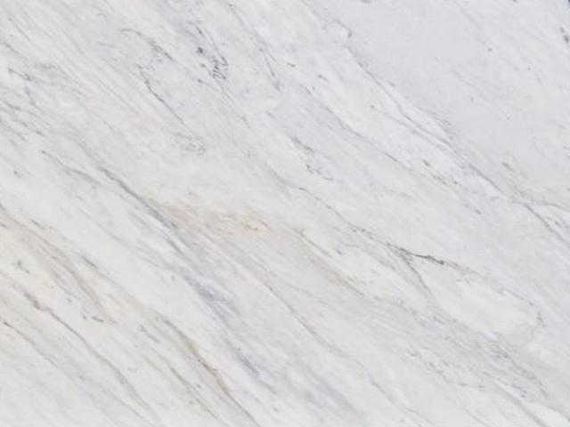 marble calacatta verona