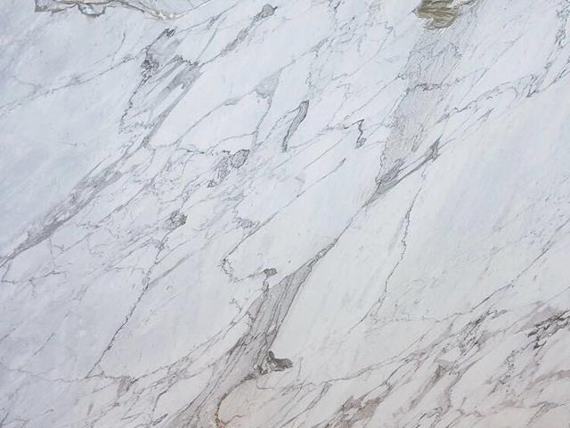 quartzite calacatta