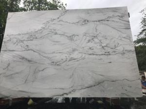 quartzite infinity level 3
