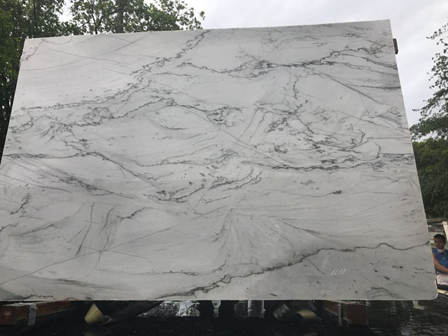 quartzite infinity level 3