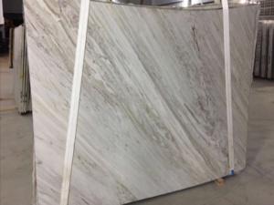 quartzite sahara level 2