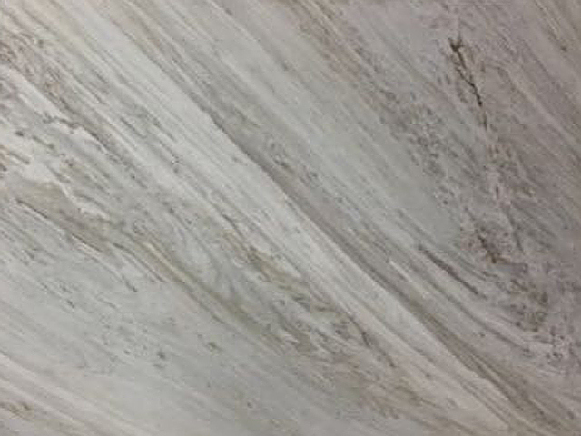 quartzite sahara