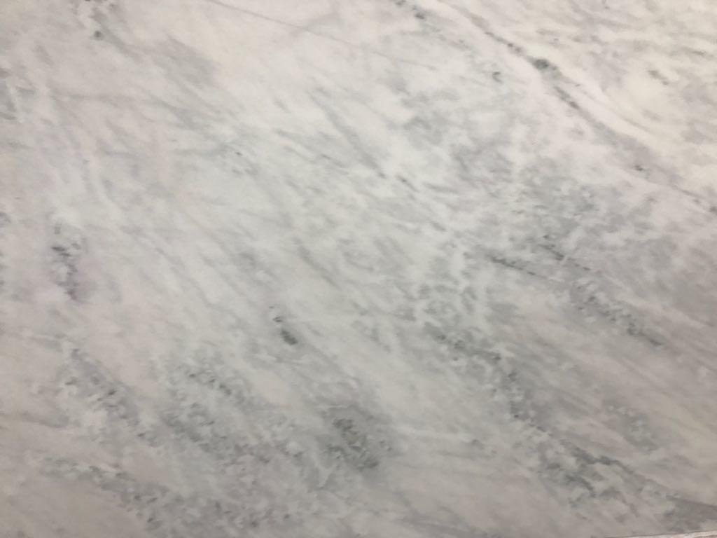 Royal Kitchen Design Stone Design By Santos Granite Supplier Stone Countertop