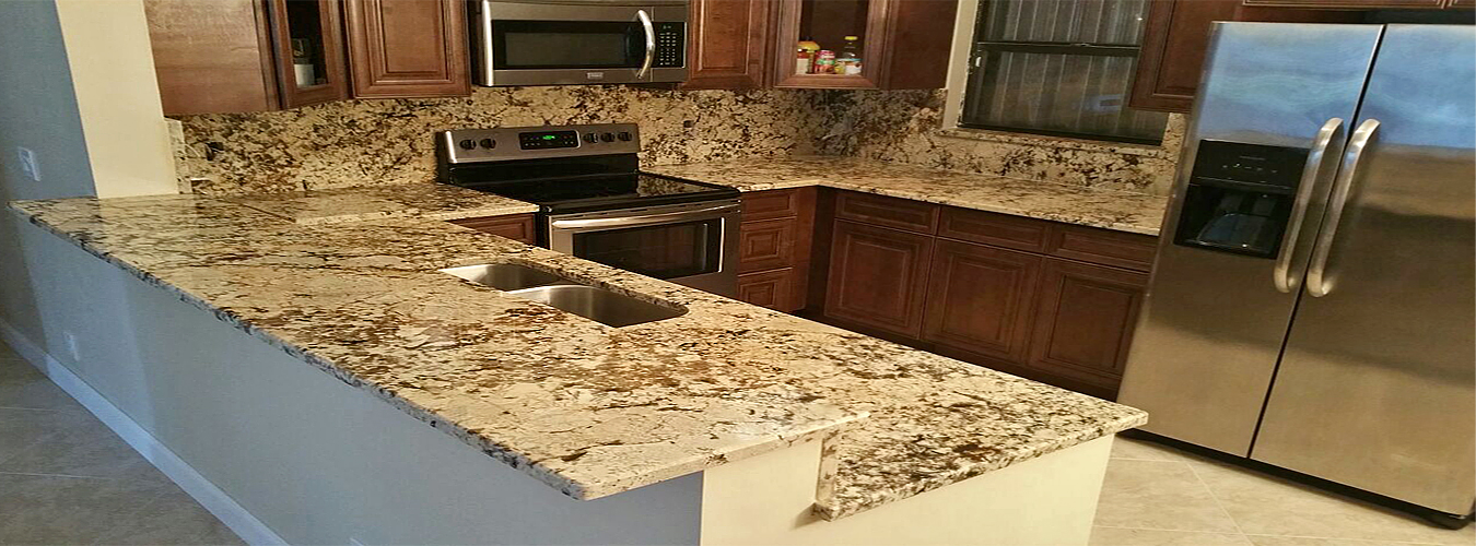 countertops-for-any-project-size