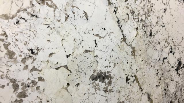 Granite Patagonia