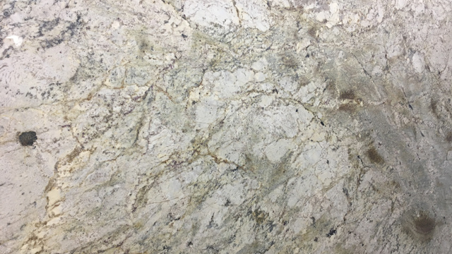 Granite Sienna Bordeaux