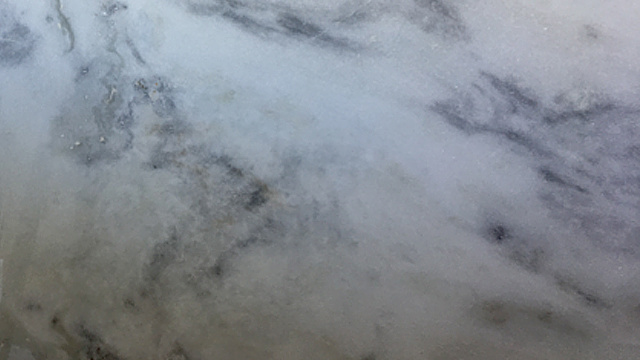 Quartzite Shadow White