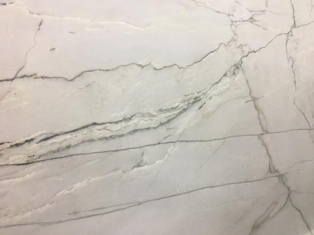 Stone Design By Santos Granite Supplier Stone Countertop