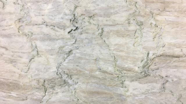 Quartzite White Stalian