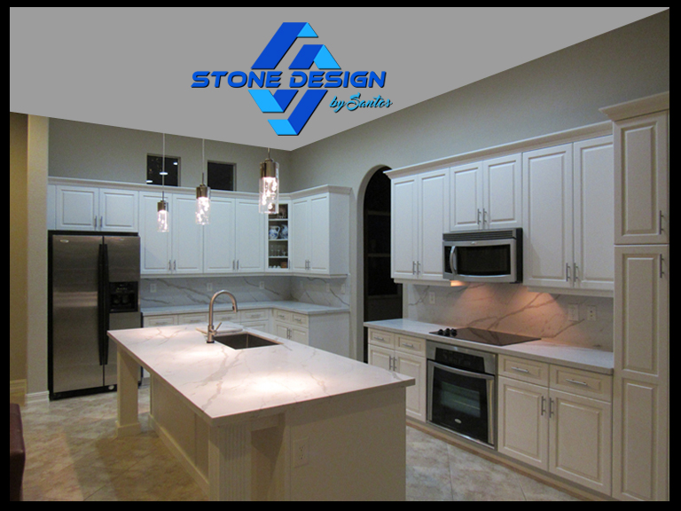 fort lauderdale countertops