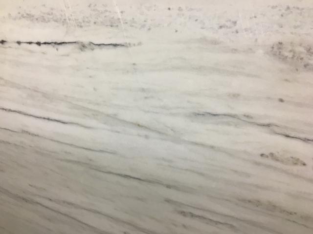 quartzite icloud