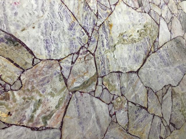 semi-precious-amethyst