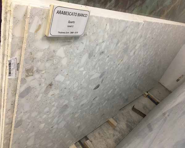 Arabescato-Bianco-Quartz
