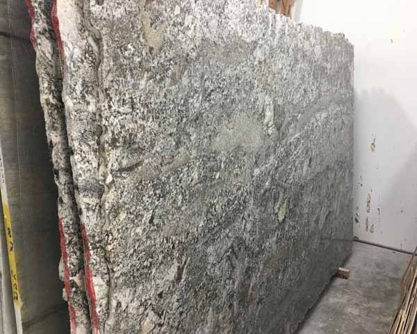 Arara-Blue-Granite1