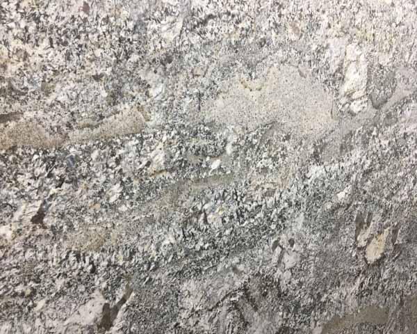 Arara-Blue-Granite2
