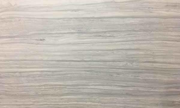 Nestos Grey Marble