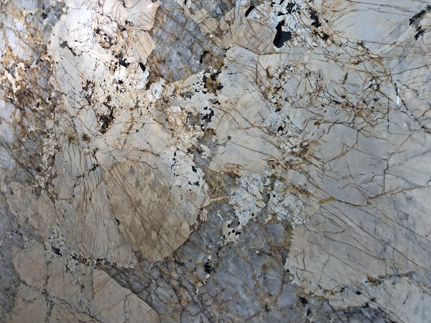 Stone Surfaces Design By Santos